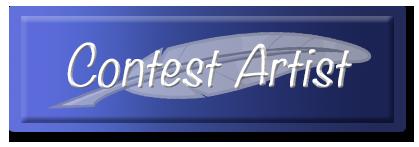 Contest Artist
