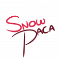 Snowpaca's Commissions and Art Gallery