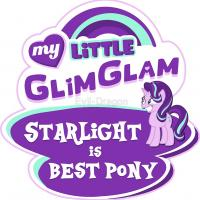 Starlight Glimmer Fans