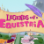 Ponies of Legends of Equestria