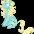 Ask Nurse pony