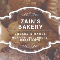 Zain's Bakery