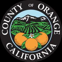 Orange County Bronies