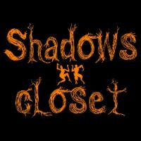 Shadow's Closet