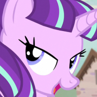 Mares who just happen to really like other Mares!