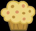 Derpy's Muffin Shop