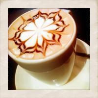 Starmare Cafe