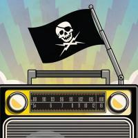 Canterlot Avenue Pirate Radio