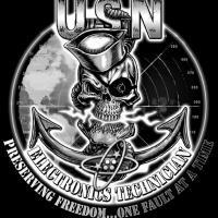 Ask a U.S. Navy Electronics Technician