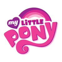 my little pony: tales of time
