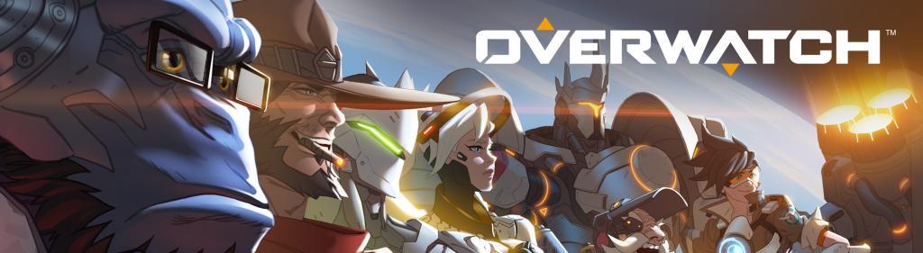 GL_Banner_Overwatch1