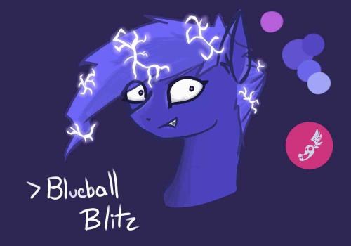 BlueballSB