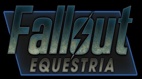fallout_equestria_logo_resized