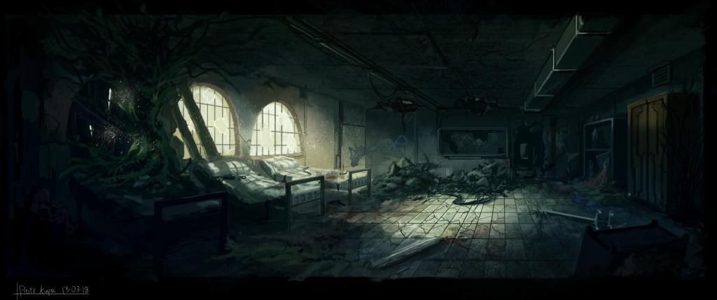 abandoned_asylum_by_st_pete_d5z35cf