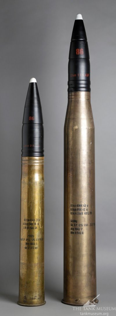 88mm-shell-comparison-10343-001-resized