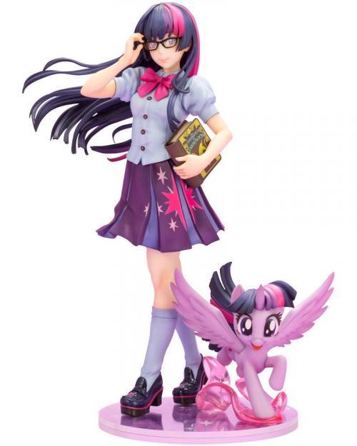Twilight Sparkle (Shunya Yamashita)