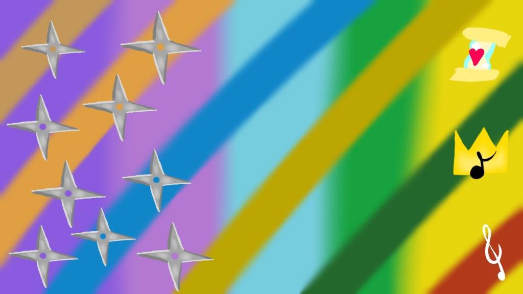 Des flag