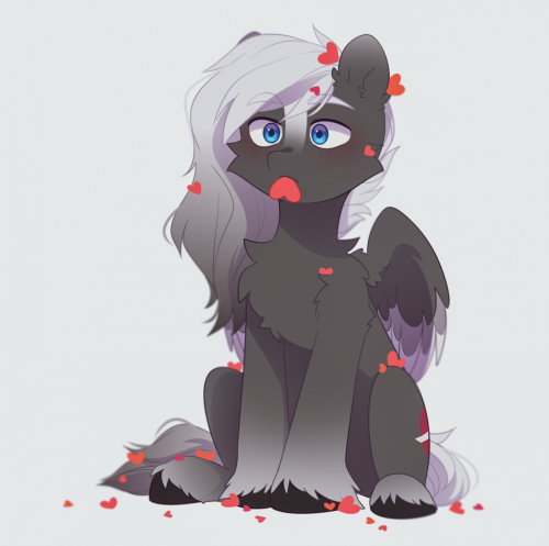 ychslot_floweryoutoday