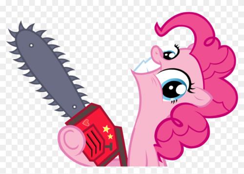 674-6746440_pinkie-pie-rainbow-dash-applejack-rarity-cupcake-pink