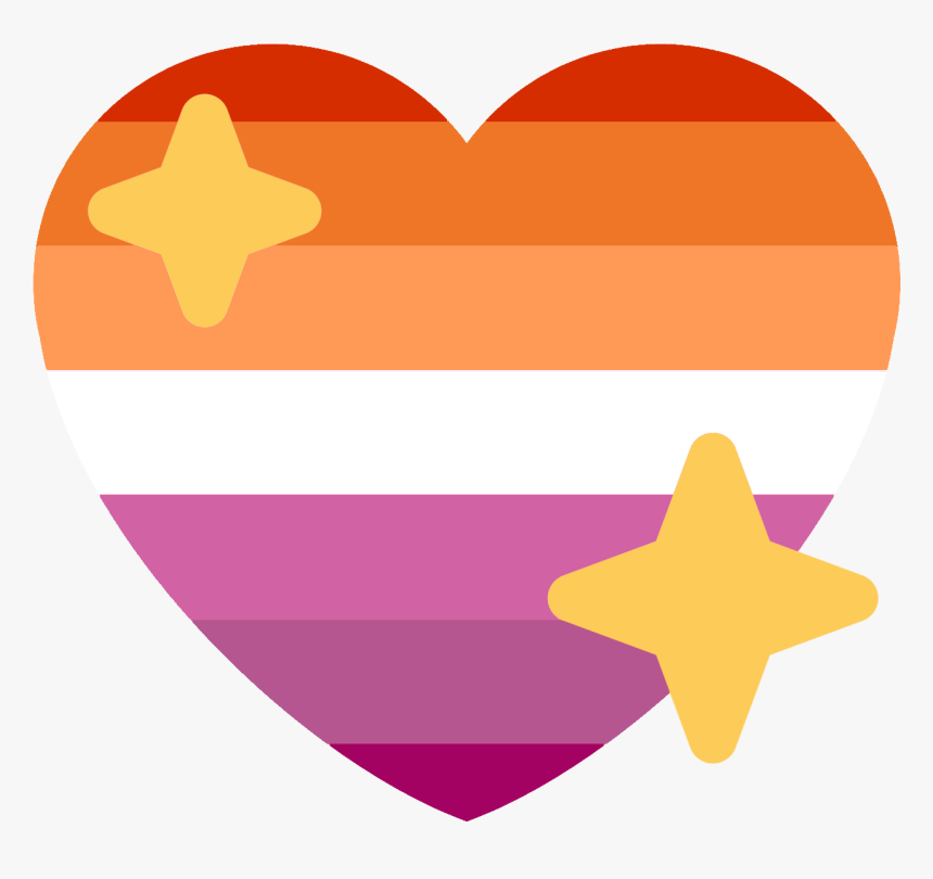 108-1084034_pride-heart-emoji-discord-discord-pride-heart-emojis
