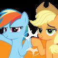 Pony homies looking for homies