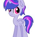 Prince Flashlight Sparkle