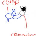 derpycomp