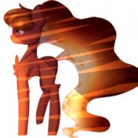 Flametta