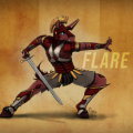 Flare Chaser