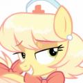 Nurse Sunny Smile