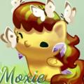 Moxie Foxfeather