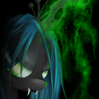 Giantess_Chrysalis