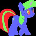 PonyOfLight