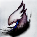 Plex Viridian (Project Aurora)