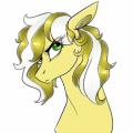 Lemon Jubilee