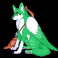 Sage Wintergreen