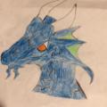 Dracofire
