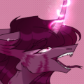 Goddess Jinx