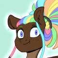 Rainbow Beats