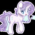 Princess Crystal Ball