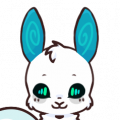 Ghostbit