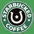 Starbucked Coffee