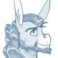 Thrro