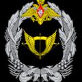 Kublinka-3