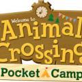 Pocket Camp