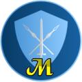 Maradice Isle Game Master