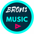 Bron3 Music Page