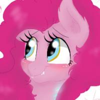Pinkie Wolf
